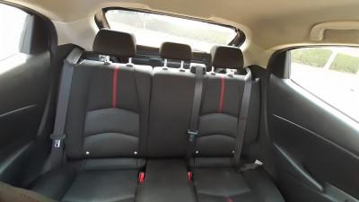 2016 Mazda 2 1.5L A/T Skyactiv Garansi Mesin & Transmisi