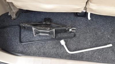 2014 Toyota New Avanza E 1.3 M/T Garansi Mesin & Transmisi